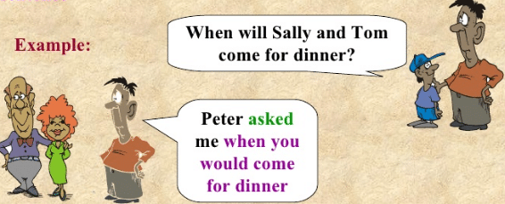sally-tom-reported-speech-exceptions