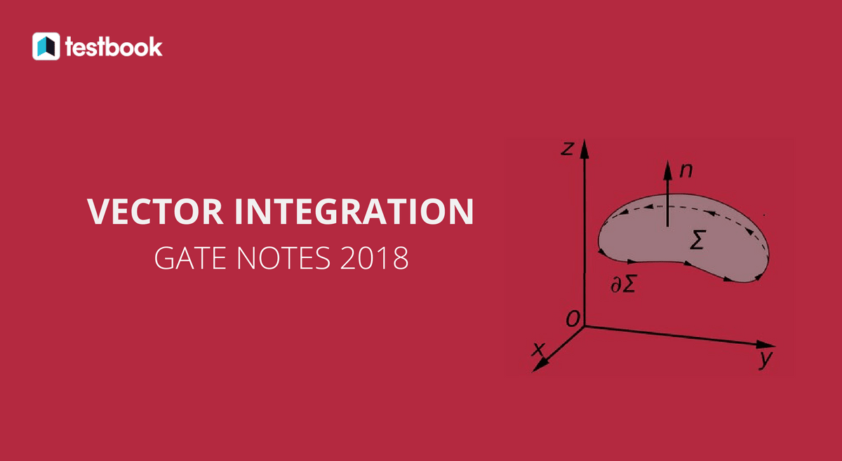 Vector Integration