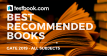 Best Books for GATE - Testbook