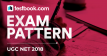 NET Exam Pattern - Testbook