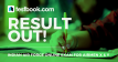 Indian Air Force Results Testbook