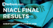 NIACL Results - Testbook