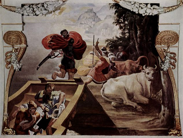 map odyssey odysseus travels home return homer troubles pleasures stupid decisions cows sun god steal cattle taking bbq