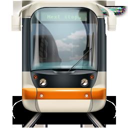 10270_Transportation_256