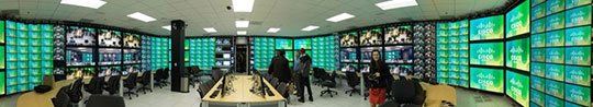 2013_NetRiders_Data_Room