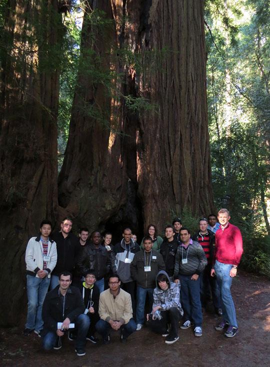 2013_NetRiders_Redwoods