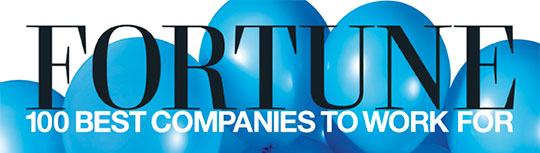 2014_Fortune_100BestCompanies_Cover