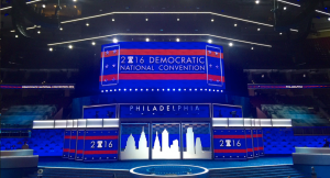 2016-democratic-national-convention-stage-set