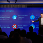 5 takeaways from the London Cisco Workplace Transformation Summit
