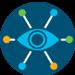 Key Advantage of Cisco Webex Architecture