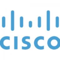 blogs.cisco.com