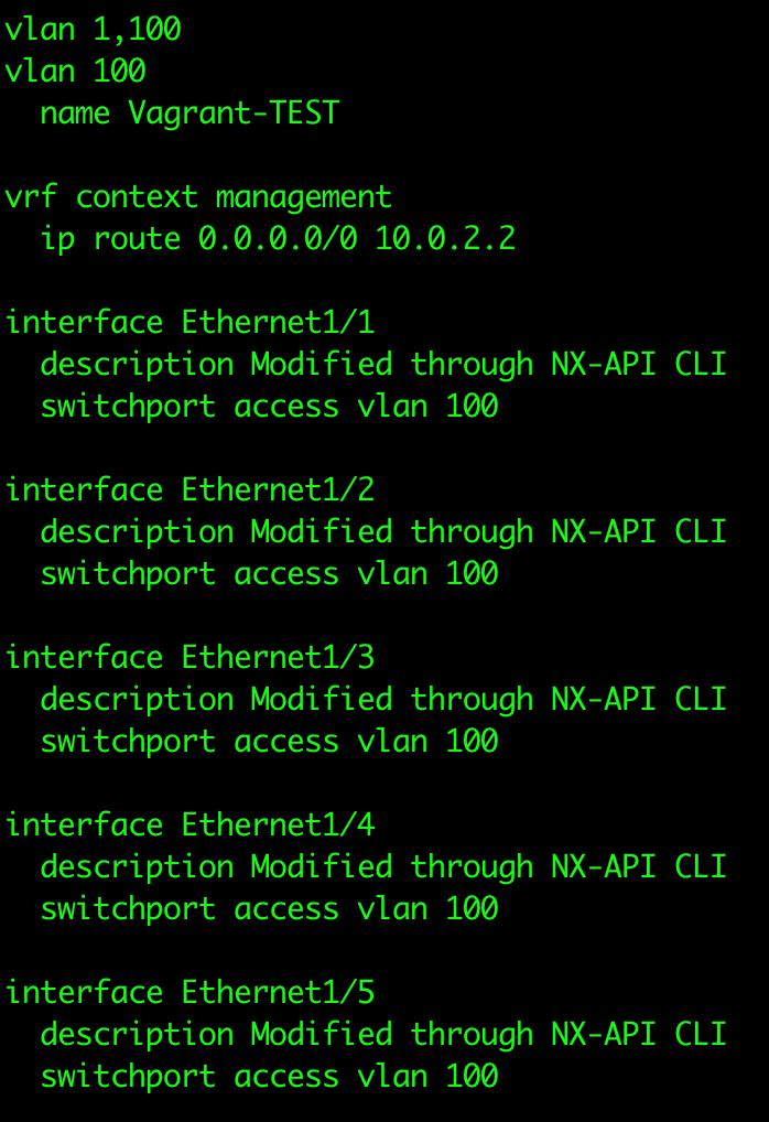 NX-OS NX-API fig 3