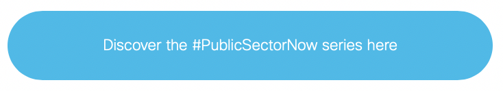 Discover the #PublicSectorNow series here