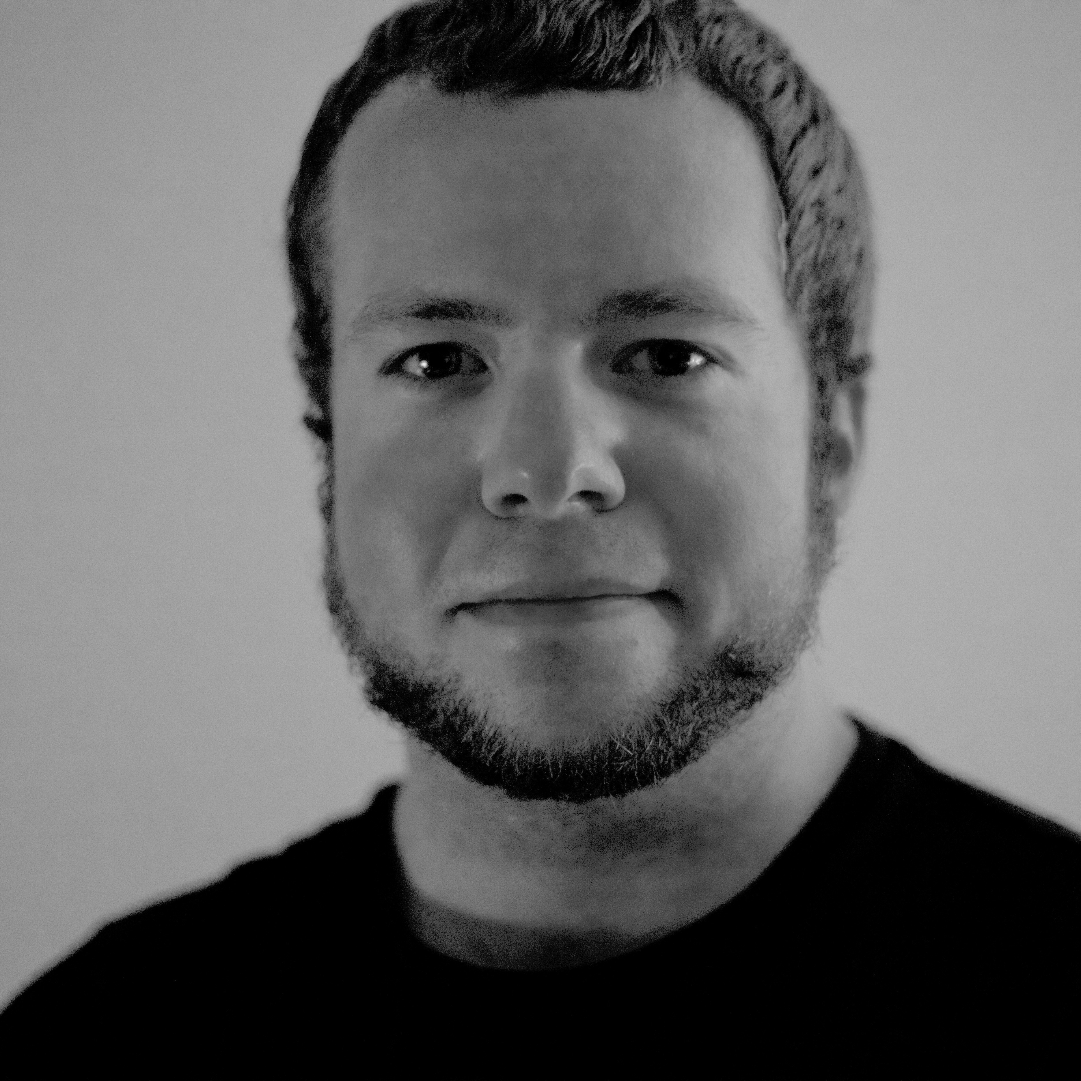 Jacob Loftis Cisco data mining
