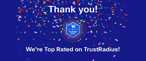TR top rated blog4