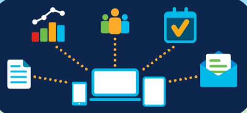 Distance Learning Expands with Webex Education Connector in Learning Management Systems