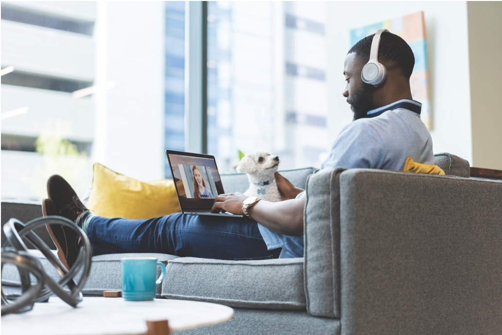 Cisco's Global Contact Center Survey 2020 Reveals What's on the Minds of Contact Center Leaders - an Essential Asset for Business Continuity During Times of Crisis
