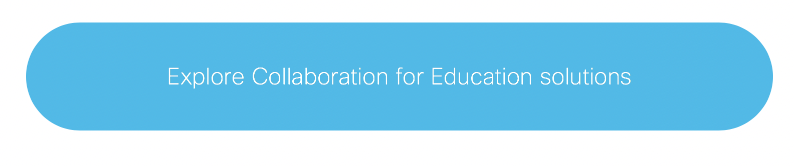Explore Collaboration for Education solutions