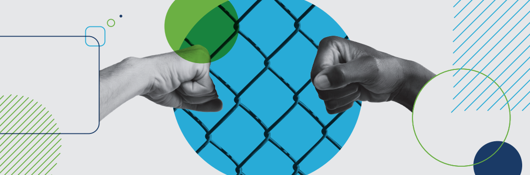 Cisco Threat Response takes the leap with SecureX