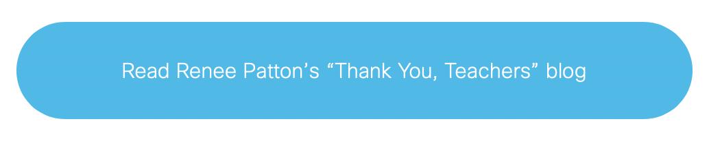 read Renee Patton's thank you teachers blog
