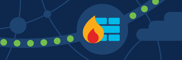 Firewalling and VPN in the Remote Work Era