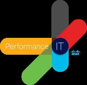 Cisco Performance IT