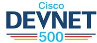 DevNet 500