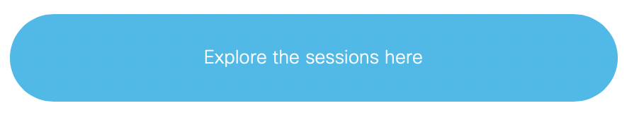 Explore the sessions here