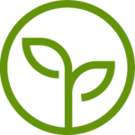 Gramhal logo
