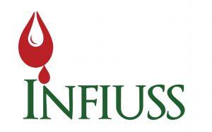 INFIUSS logo