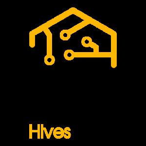 Meet Intelligent Hives: um terceiro colocado no Cisco Global Problem Solver Challenge 2020 2