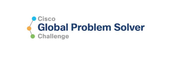 Announcing the Cisco Global Problem Solver Challenge 2020 Winners - Cisco Blogs