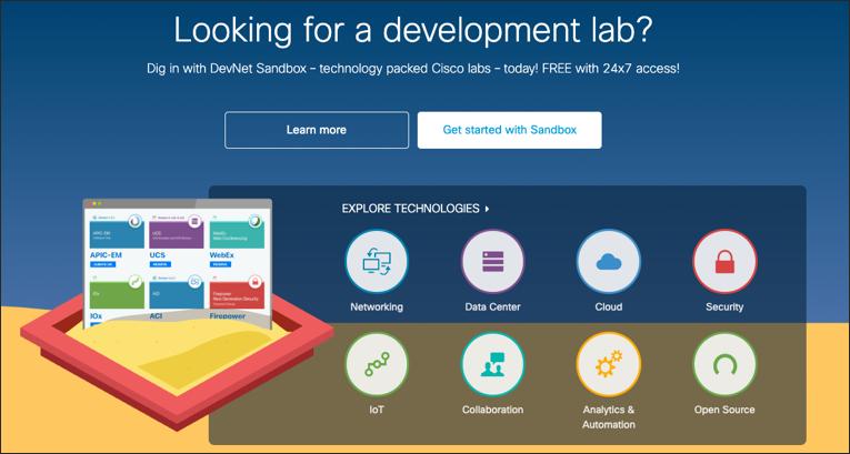 API Insights Sandbox