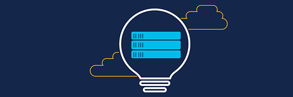7 Reasons to Modernize your Hybrid Cloud Infrastructure