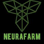 Neurafarm's logo