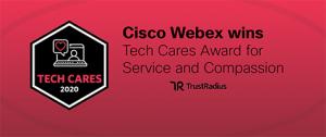 Tech Cares Blog Imaging