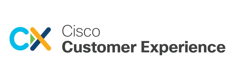 Cisco CX Logo