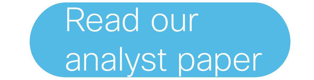 retail analyst