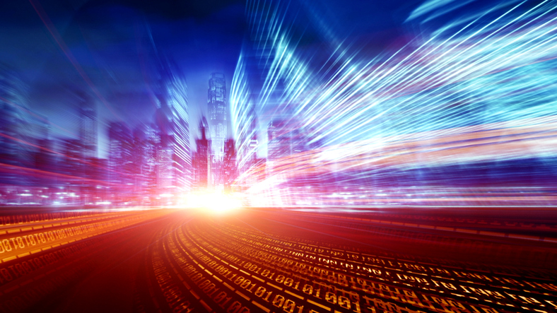 Embedding Trust at the Core of Critical Infrastructure