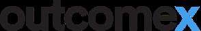 outcomex logo