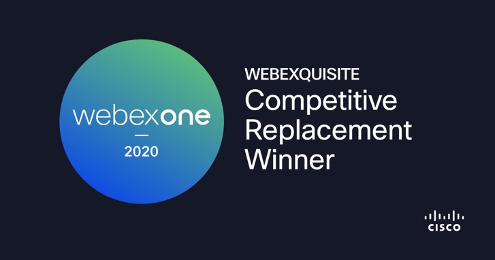 Competitive Replacement Winner