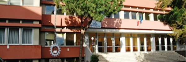 ettore majorana secondary school