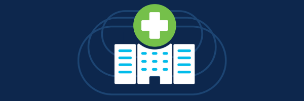 In an unprecedented year, this healthcare organization doesn't miss a beat with SecureX