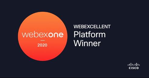 Platform Winner