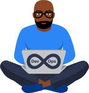 Silvia_Spiva_Cisco_DevNet_developer_technology_innovator_devops