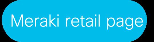 Meraki retail blog image