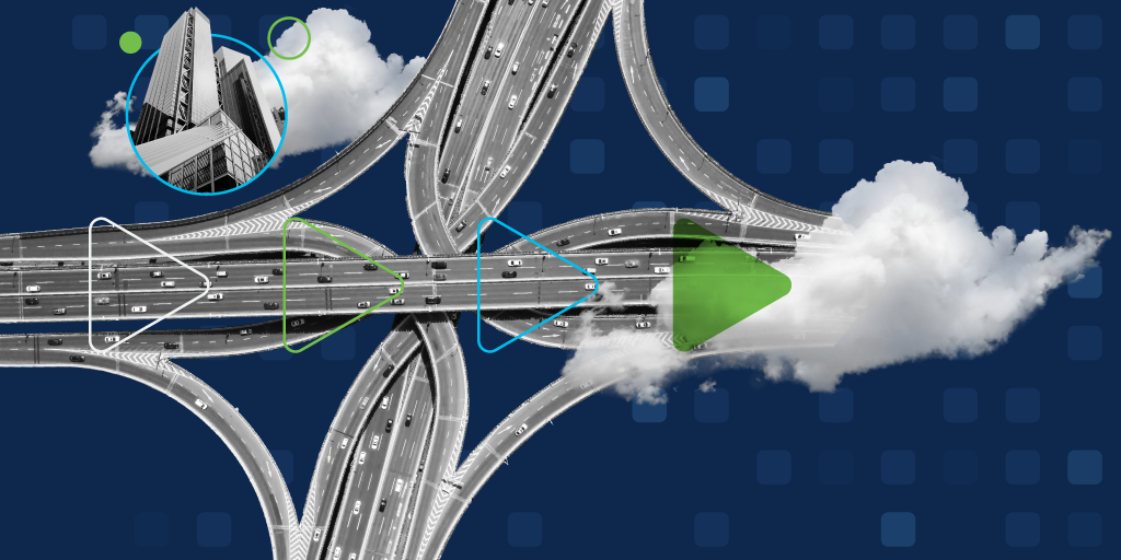 Cisco's Vision for SASE and a Brand New Offer to Kickstart Your Journey
