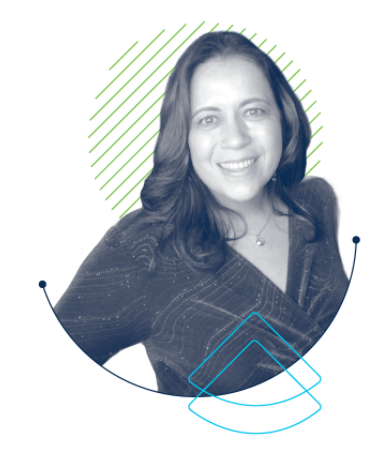 Cindy Valladares | Head of Security Thought Leadership and Customer Advocacy, Cisco