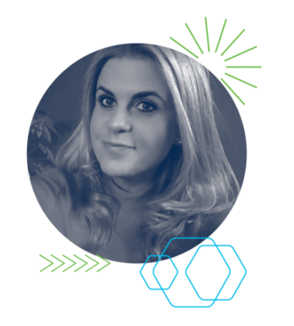 Lisa Forte | Partner, Red Goat Cyber Security
