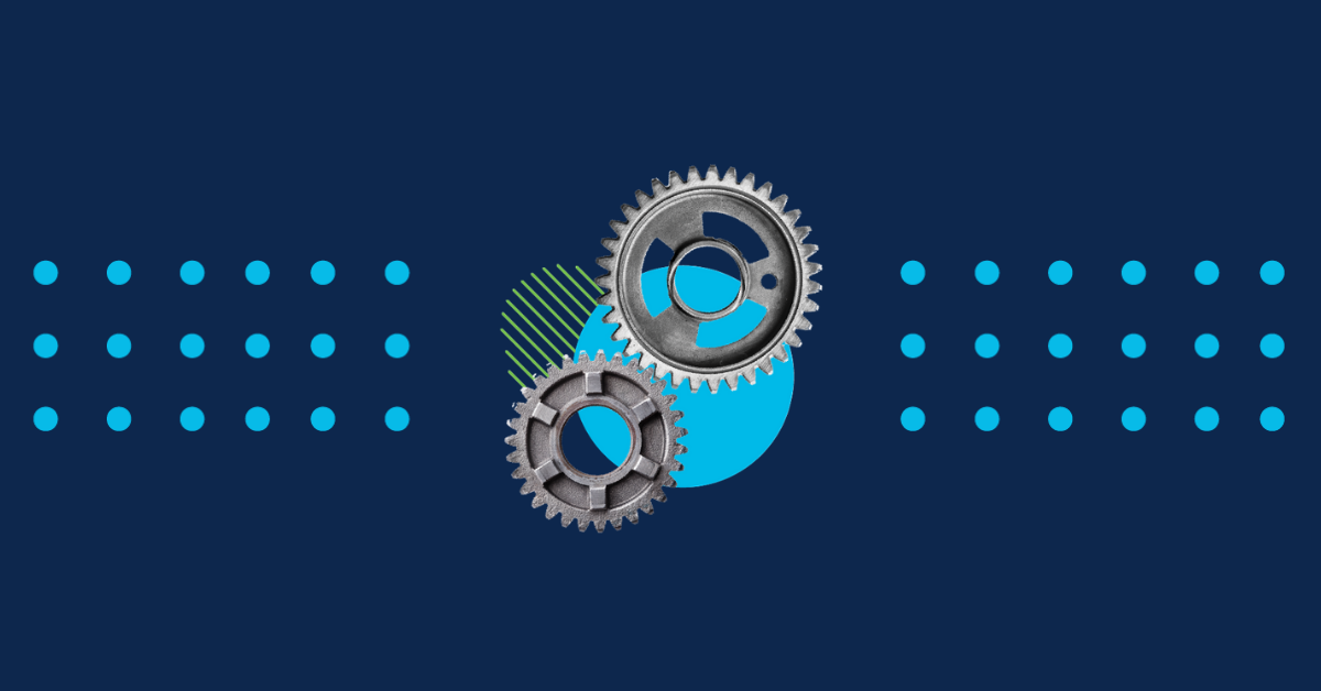Test Automation for Application Security